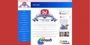 DJ Scooters