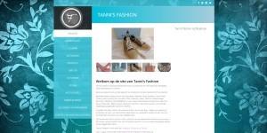 Tanni's Fashion