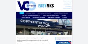 VCO Opmeer